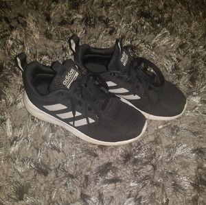 Adidas sz13